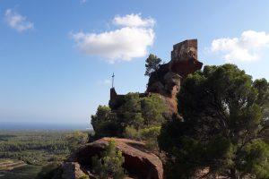 Villa Marigolf Mont Roig 1 photo mare deu de la roca redimensionnée