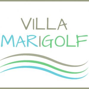 Villa Marigolf cropped-logo-powerpoint.png