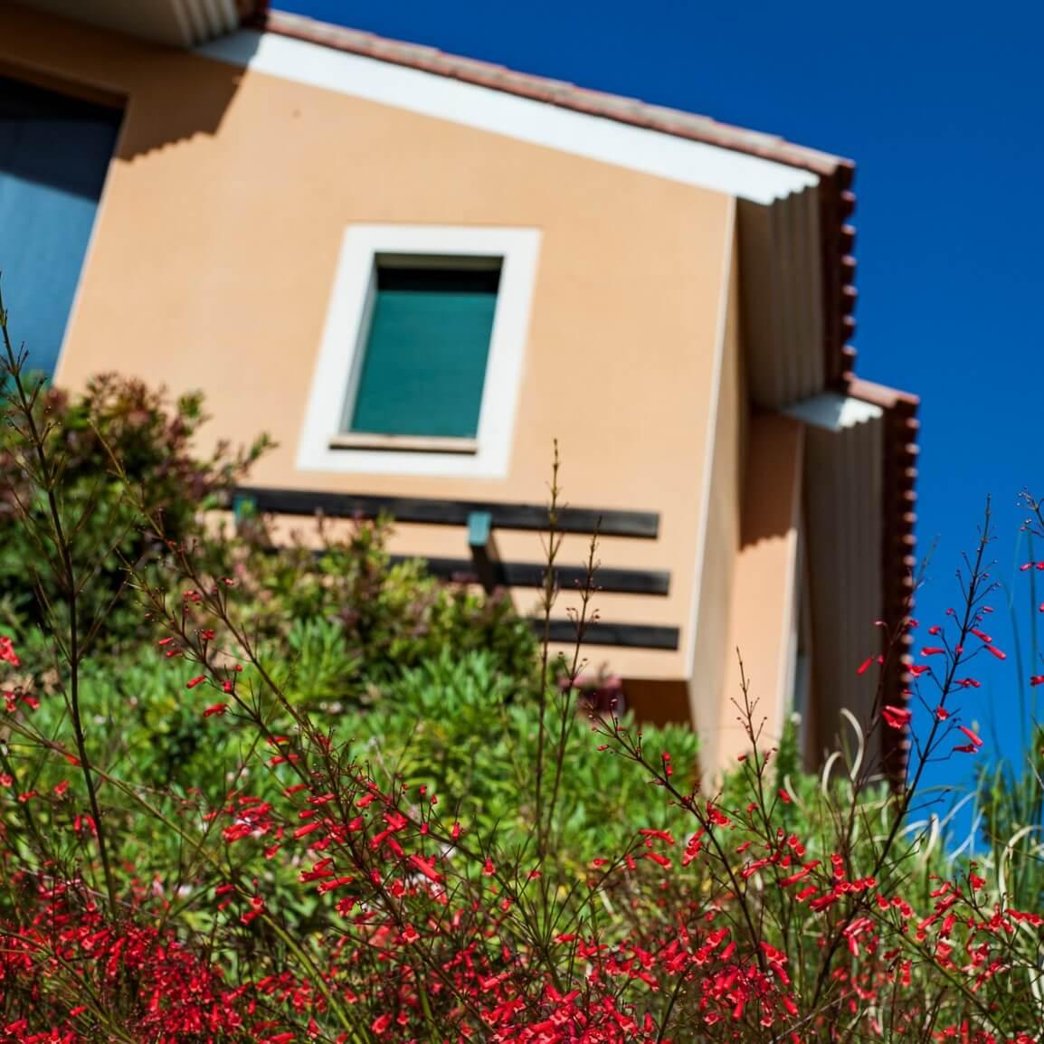 Villa Marigolf --- Témoignages des anciens locataires ---