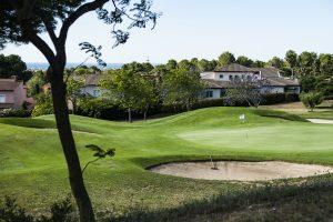 Villa Marigolf golf Bonmont 1 redimensionnée