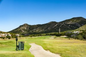 Villa Marigolf golf bonmont 2 redimensionnée