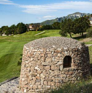 Villa Marigolf golf bonmont 4 redimensionnée