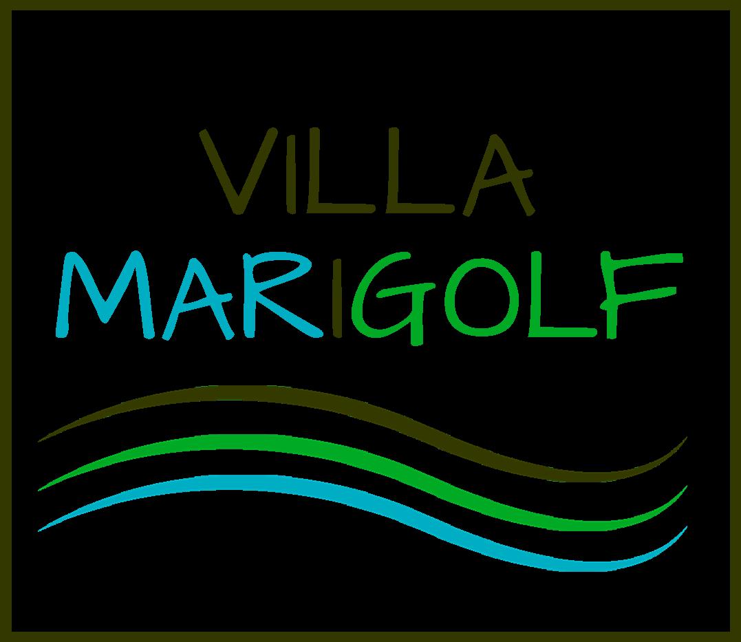 La Villa Marigolf