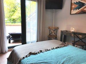 Villa Marigolf chambre wood 2 été 2019 - Copie