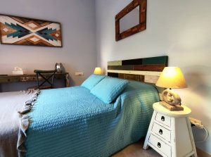 Villa Marigolf chambre wood 4 été 2019 - Copie