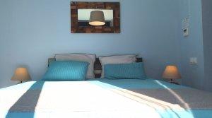 Villa Marigolf chambre wood 2020 n2
