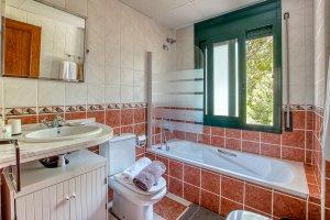 Villa Marigolf _IMG1508_13