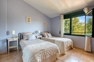 Villa Marigolf _IMG1558_23