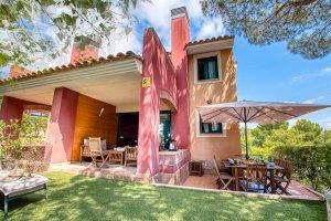 Villa Marigolf _IMG1718_55