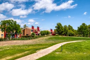 Villa Marigolf _IMG1989_97